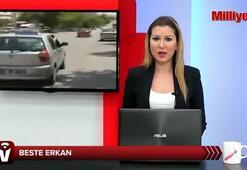 Milliyet Tv Haber Bülteni-06.02.2015