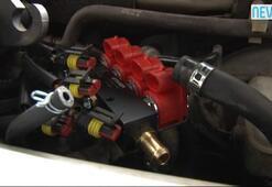 LPGli araç bakımı nasıl yapılır LPG püf noktaları nelerdir LPGli araç kullanırken bunlara dikkat edin