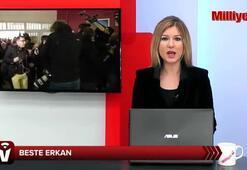 Milliyet Tv Haber Bülteni-26.01.2015