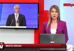 Milliyet Tv Haber Bülteni - 22.01.2015