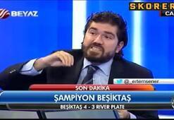 Beşiktaş Terazi Lastik Jimnastik Kulübü