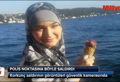 Sultanahmet bombacısını ailesi fotoğraflardan tespit etti