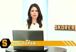 Skorer TV - Spor Bülteni | 3 Ocak 2015