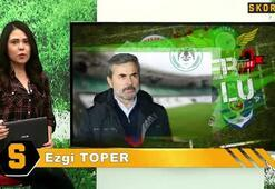 Süper Anadolu - Transfer | 2 Ocak 2015