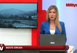 Milliyet Tv Haber Bülteni-30.12.2014