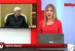 Milliyet Tv Haber Bülteni-29.12.2014