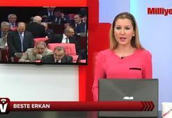Milliyet Tv Haber Bülteni-26.12.2014