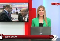 Milliyet Tv Haber Bülteni-24.12.2014