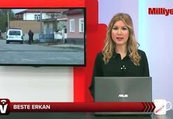 Milliyet Tv Haber Bülteni-23.12.2014