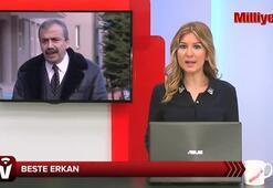 Milliyet Tv Haber Bülteni-22.12.14