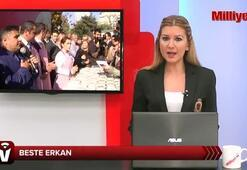 Milliyet Tv Haber Bülteni-19.12.2014
