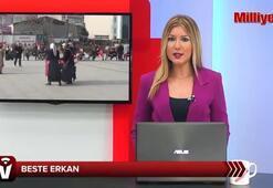 Milliyet Tv Haber Bülteni-16.12.2014