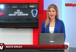 Milliyet Tv Haber Bülteni-15.12.2014