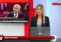 Milliyet Tv Haber Bülteni-12.12.2014