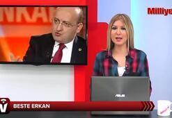 Milliyet Tv Haber Bülteni-11.12.2014