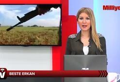 Milliyet Tv Haber Bülteni-10.12.2014