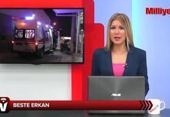 Milliyet Tv Haber Bülteni-09.12.2014