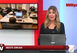 Milliyet Tv Haber Bülteni-05.12.2014