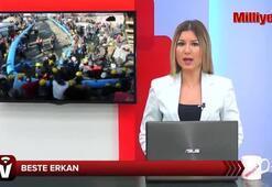 Milliyet Tv Haber Bülteni-04.12.2014