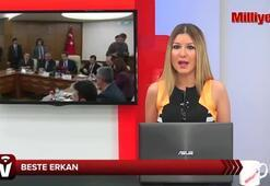 Milliyet Tv Haber Bülteni-03.12.2014