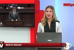 Milliyet Tv Haber Bülteni-02.12.2014