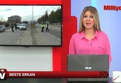 Milliyet Tv Haber Bülteni-28.11.2014