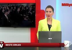 Milliyet Tv Haber Bülteni-26.11.2014