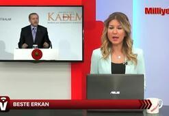 Milliyet Tv Haber Bülteni-24.11.2014