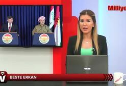 Milliyet Tv Haber Bülteni-21.11.2014
