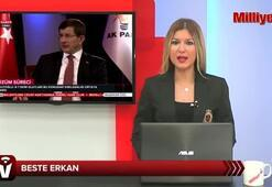 Milliyet Tv Haber Bülteni-20.11.14