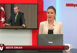 Milliyet Tv Haber Bülteni-19.11.2014