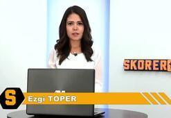 Skorer TV - Spor Bülteni | 19 Kasım 2014