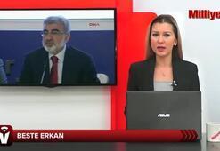 Milliyet Tv Haber Bülteni-14.11.2014