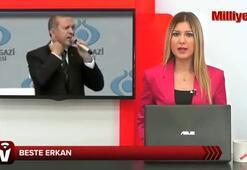 Milliyet Tv Haber Bülteni-13.11.2014