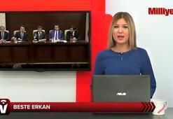 Milliyet Tv Haber Bülteni-12.11.2014