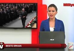 Milliyet Tv Haber Bülteni-11.11.2014