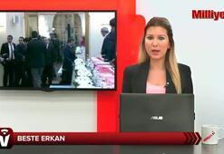 Milliyet Tv Haber Bulteni-06.11.2014