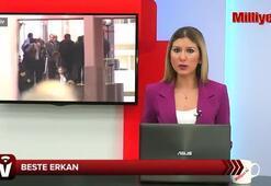 Milliyet Tv Haber Bulteni-05.11.2014