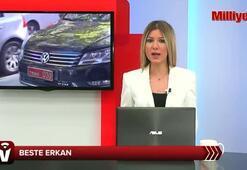 Milliyet Tv Haber Bulteni-04.11.2014