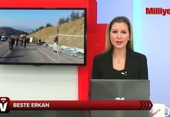 Milliyet Tv Haber Bulteni-31.10.2014