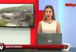 Milliyet Tv Haber Bulteni-30.10.2014