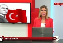 Milliyet Tv Haber Bulteni-29.10.2014