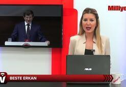 Milliyet TV Haber Bülteni - 17.10.2014