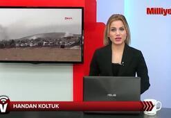 Milliyet TV Haber Bülteni - 03.10.2014