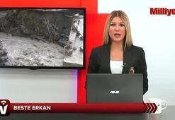 Milliyet TV Haber Bülteni - 25.09.2014
