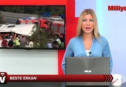 Milliyet.TV Günün Gelişmeleri - 12.09.2014