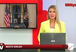Milliyet.TV Günün Gelişmeleri - 11.09.2014