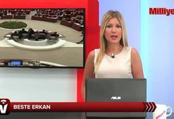 Milliyet.TV Günün Gelişmeleri - 10.09.2014