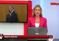 Milliyet.TV Günün Gelişmeleri - 01.09.2014