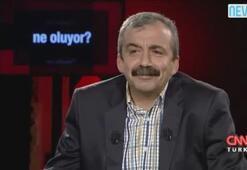 Sırrı Süreyya Önder: Bu ülke bir heykelistan